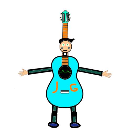 Johnny Guitar (PiS ASSW) Johnny_Guitar