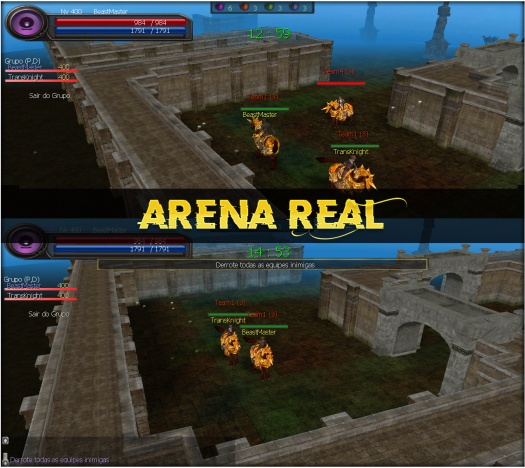 ARENA.png?width=525&height=468