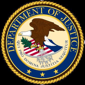 [Bajo modificación] Permisos legales. Uql5nzt