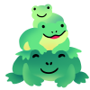 frogstack.png