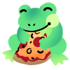 pizzafrog.png