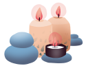 daily_candles.png