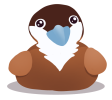 ducky2.png