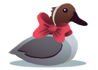 ducky1.png
