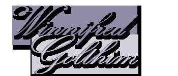 Registro de Flujo de Galeones - Página 7 Firma