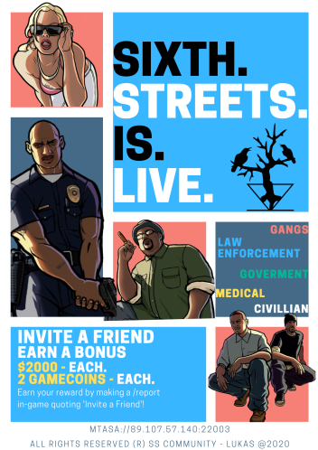 Sixth_Streets_Community_Leaflet_R_Sixth_