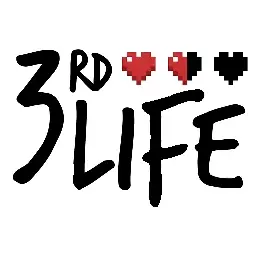 3rd Life SMP Wiki