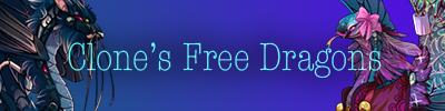 Free-Dragons.jpg