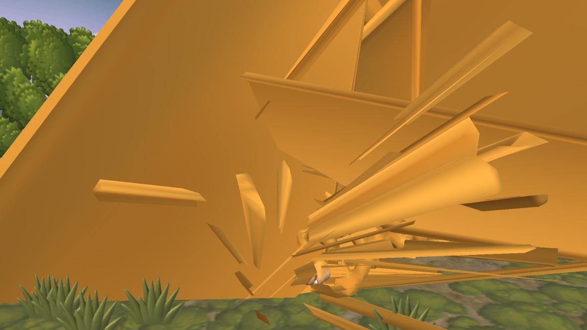 El regreso del destructor  Spore_23-03-2021_02-14-38