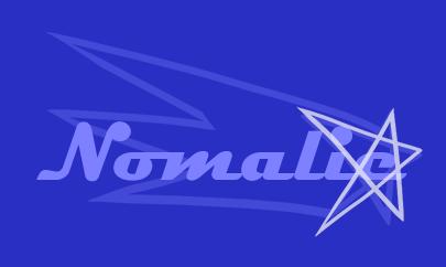 Nomalie_.png