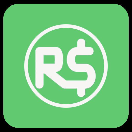 Claim Gg Free Robux App لم يسبق له مثيل الصور Tier3 Xyz