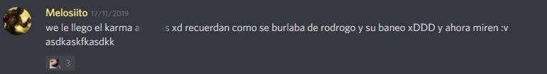 ban.png
