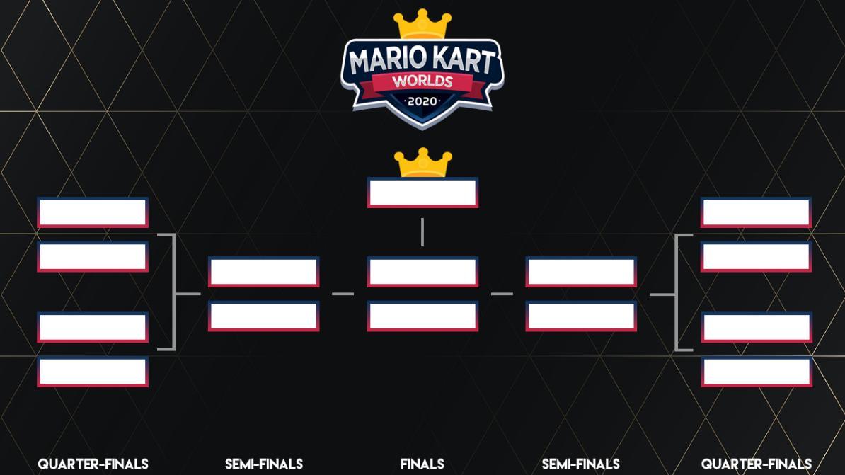 Worlds_Finals1.jpg
