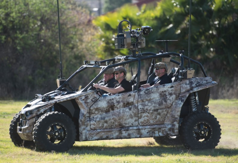 electric-military-vehicles.png