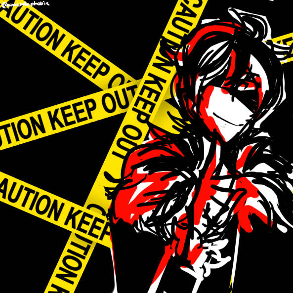 caution_keep_out.png?width=593&height=59