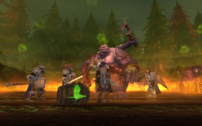 World_Of_Warcraft_Screenshot_2021.02.19_-_21.01.05.38.png?width=681&height=426