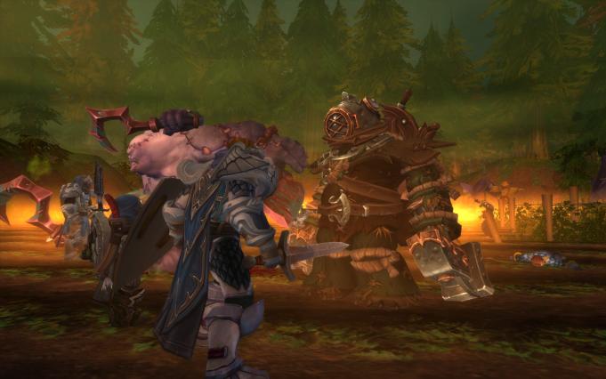 World_Of_Warcraft_Screenshot_2021.02.19_-_21.27.53.32.png?width=681&height=426