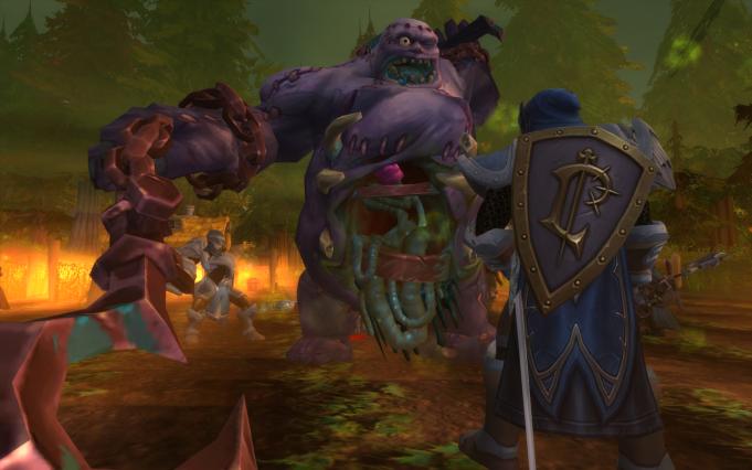 World_Of_Warcraft_Screenshot_2021.02.19_-_21.28.00.08.png?width=681&height=426