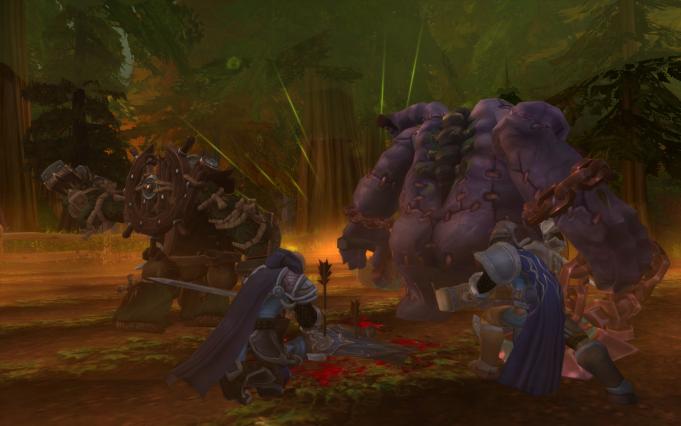World_Of_Warcraft_Screenshot_2021.02.19_-_21.30.12.63.png?width=681&height=426