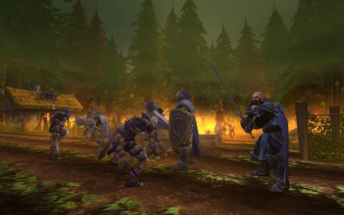 World_Of_Warcraft_Screenshot_2021.02.19_-_22.31.02.30.png?width=681&height=426