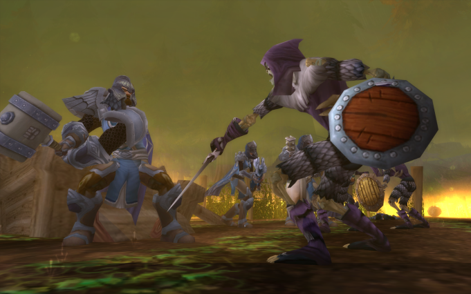 World_Of_Warcraft_Screenshot_2021.02.19_-_22.39.37.29.png?width=681&height=426
