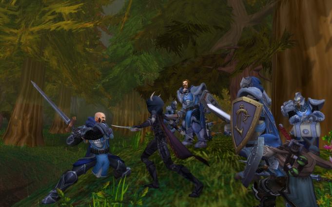 World_Of_Warcraft_Screenshot_2021.02.19_-_23.08.11.83.png?width=681&height=426