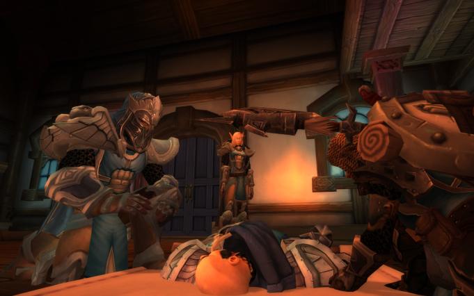 World_Of_Warcraft_Screenshot_2021.02.19_-_23.45.09.43.png?width=681&height=426