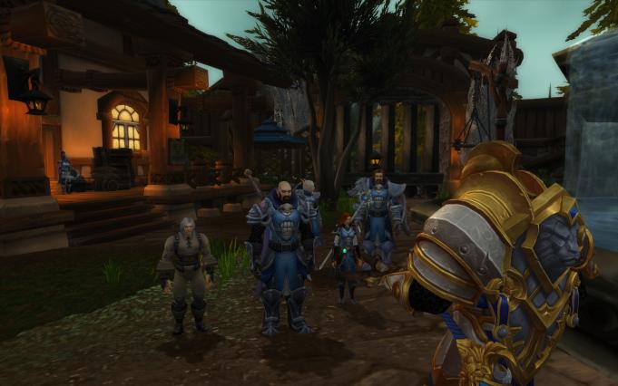 World_Of_Warcraft_Screenshot_2021.02.19_-_20.07.19.98.png?width=681&height=426