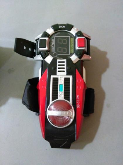kamen_rider_faiz_axel_form_morpher_555_1