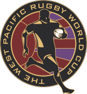 rugby_quarter.png