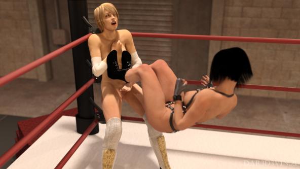 Fangs for the fight- Cobra(D) vs Haru!  Deg7kf4-fb3ab892-8781-4485-bce6-23084addd647