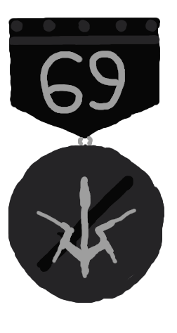 69_missiles_eaten_badge.png