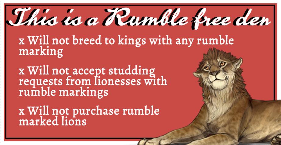 Bans_Rumble.png