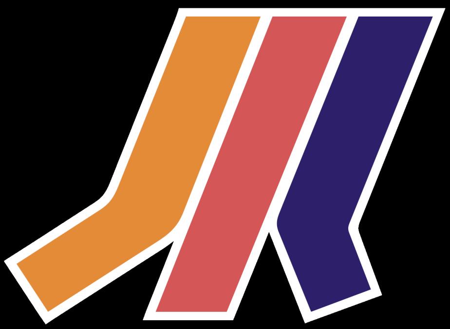 monument_logo_color_curve.png?width=924&