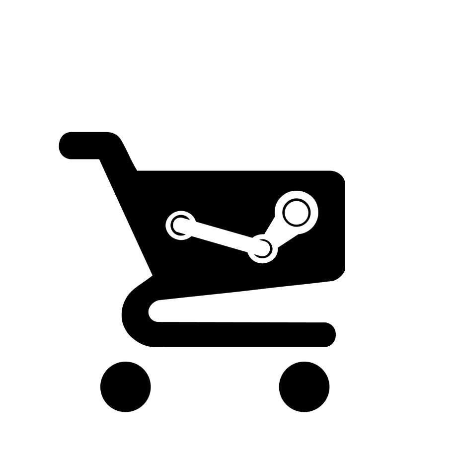 [Image: Steam_Shop.png?width=926&height=926]