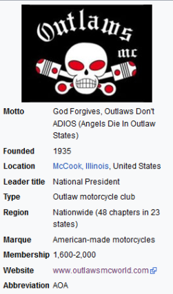 Outlaws Motorcycle Club 1% TmNFtcT-1
