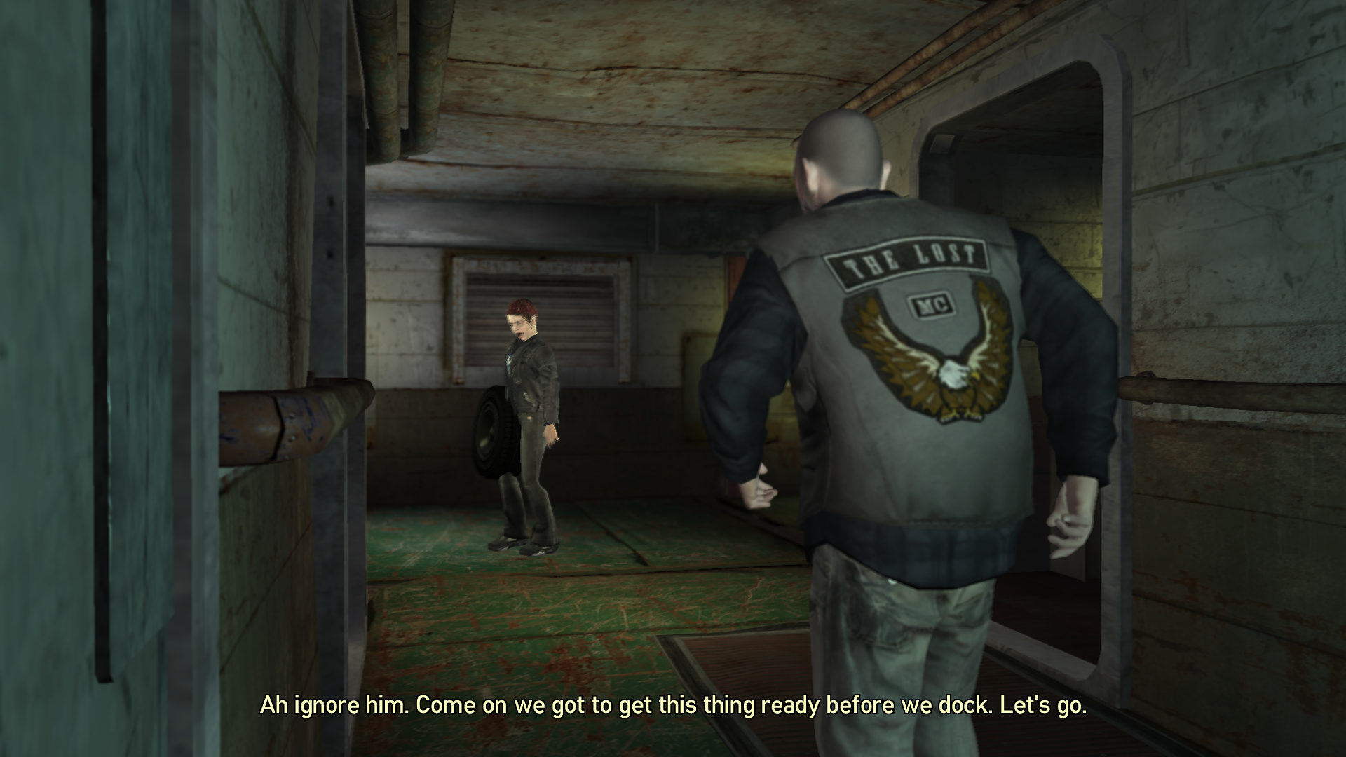 2020-06-20_09_50_35-GTAIV.png
