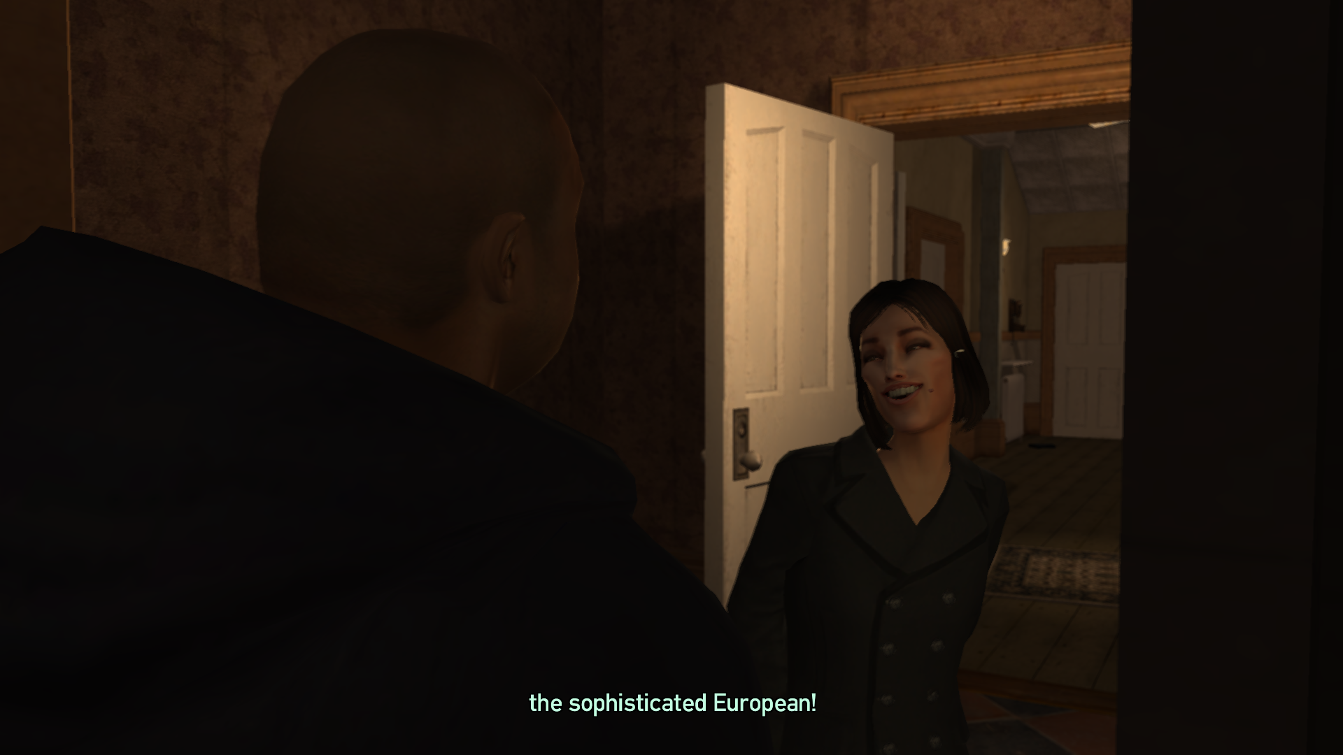 2020-06-28_17_49_57-GTAIV.png