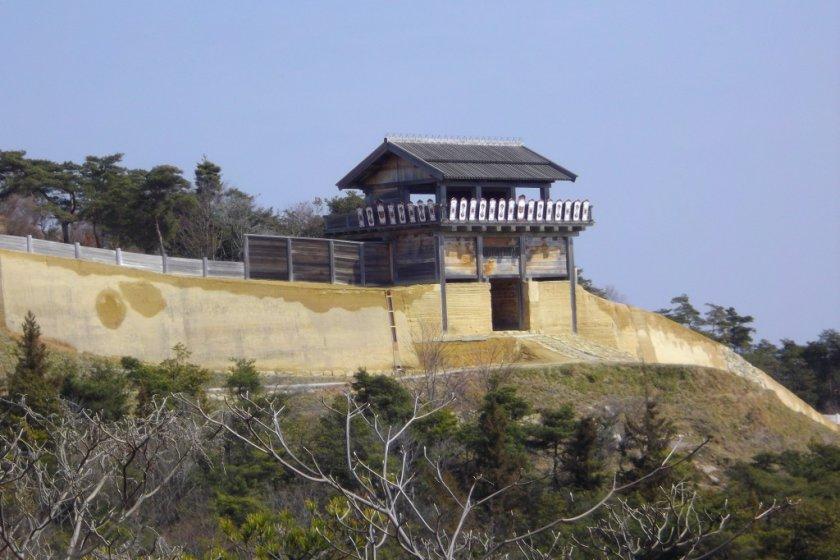 okayama-kinojo-castle-home-of-soja-s-oni