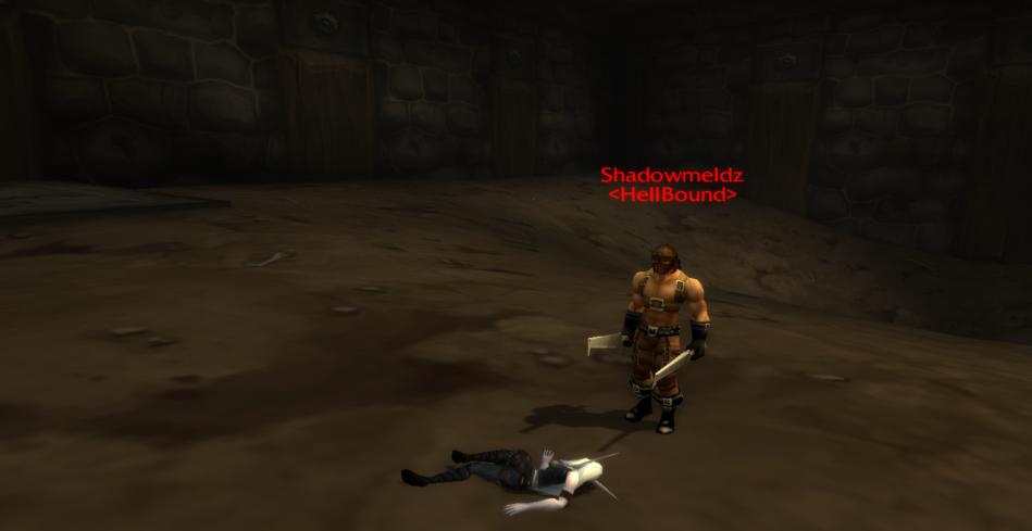 Shadowmeldz.png