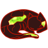 cacophonycat.png
