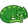 Wrathematicssleepcat2.png