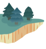 forest6.png