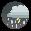 precipitation.png