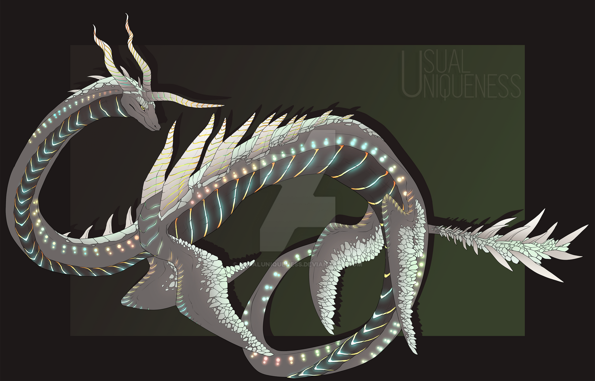 luminous_leviathan_by_usualuniqueness_de50yr6-fullview.png