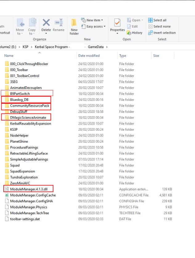 Screenshot_2020-03-09_10.43.39.png?width