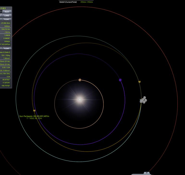 screenshot205.png?width=770&height=726