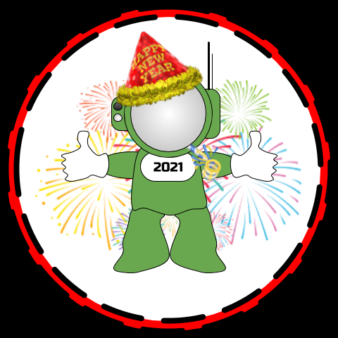 The_Doodling_Astronaut_New_year_2021.png