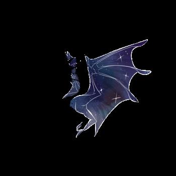 skin_fae_m_dragon.png