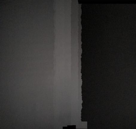 image0.jpg?width=455&height=431